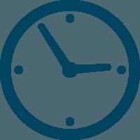 Acubiz One: Tuntikirjaukset