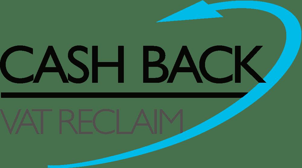 Yhteistyö Cash Back -palvelun kanssa