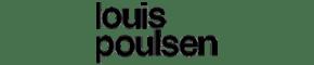 louis-poulsen-290-60