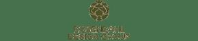 rosendahl-design-group-290-60