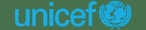unicef-290-60