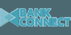 Yhdistä Acubiz ja Bank Connect