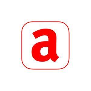 Team Acubiz
