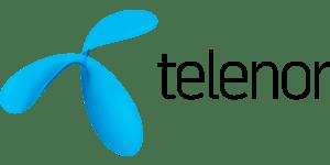 Yhdistä Acubiz ja Telenor