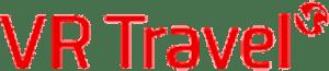 Yhdistä Acubiz ja VR Travel