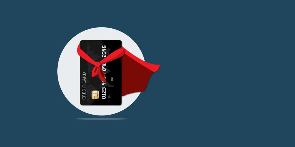 Yrityksesi maksukorteista enemmän irti