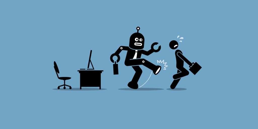 Automatisoinnin