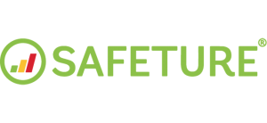 Safeture logo