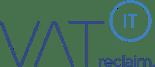 Yhteistyö VAT IT