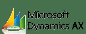 Yhdistä Acubiz ja Microsoft Dynamics AX