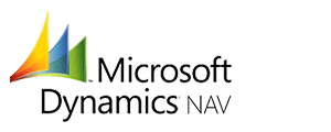 Yhdistä Acubiz ja Microsoft Dynamics NAV