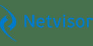 Yhdistä Acubiz ja Netvisor