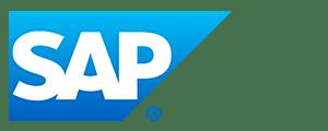 Yhdistä Acubiz ja SAP