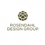 rosendahl-design-group-lille-200x200